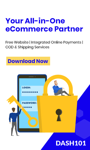 300-x-500-E-commerce-Partner.jpg